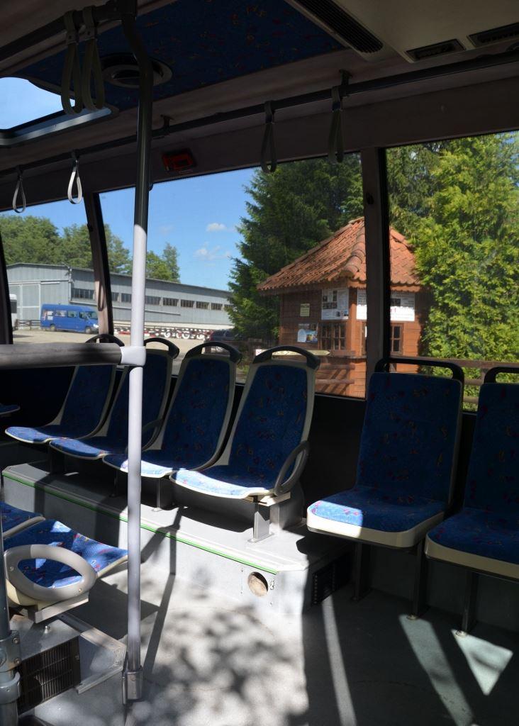 47 Bus Mini ZOO w Jantarze (2) sml