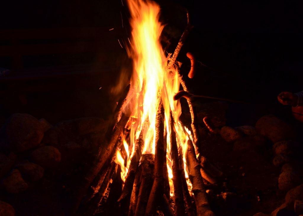 Miejsce na ognisko (12)