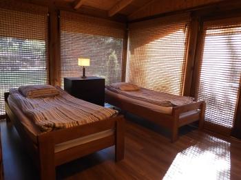 Studio przy basenie Farma Jantar (5).JPG